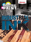 IPM April Cover