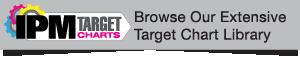 Target Charts