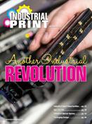 IPM November Cover