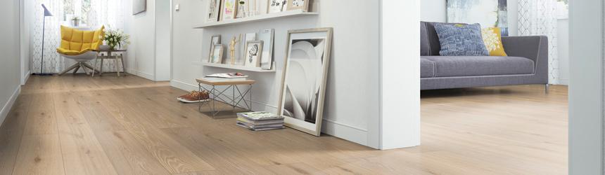 Next Generation Flooring Decorative